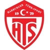 Harburger Türksport