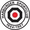 Harburger SC