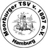Moorburger TSV
