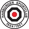 Harburger SC (AH)